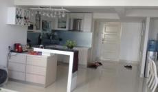 Cho thuê căn hộ Phú Hoàng Anh, Nhà Bè, TP. HCM, DT 30m2, giá 10 tr/th, LH: 0886297186