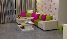 Cho thuê căn hộ chung cư tại dự án Phú Hoàng Anh, 10.5 tr/tháng, nội thất cao cấp, LH 0886297186