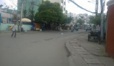 Cần ra đi gấp 750m2 đất đường Lê Văn Việt, Quận 9, chỉ 25tr/m2