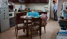 Cho thuê nhà HXH 125/9A đường D1, quận Bình Thạnh