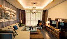 Bán nhà MT Lê Qúy Đôn, quận Phú Nhuận (4.3x14m) 6.6 tỷ, Hương 0931977456