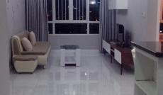 Cho thuê gấp CH 2PN Phú Hoàng Anh view Phú Mỹ Hưng, Quận 7, giá 8 tr/th, vào ở ngay. LH: 0903388269