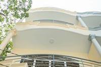 Phòng trọ ký túc xá quận 10, TP. Hồ Chí Minh
