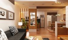 Cần bán gấp căn hộ chung cư Mỹ Đức, quận Bình Thạnh
