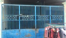 Bán nhà HXH Nguyễn Oanh, P. 17, Gò Vấp, 131m2 giá 5,5 tỷ