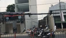 Cho thuê MB, MT Quang Trung, Q. Gò Vấp, DT: 7x33m, giá: 70tr/th