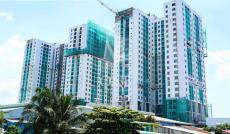 Cho thuê căn hộ office Masteri Thảo Điền, quận 2, 650m2, nội thất đầy đủ tiện nghi. 01634691428