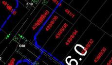 Nhà hẻm 6m đường Cây Trâm, 1 lầu, 2PN, 2WC, P8, Gò Vấp