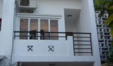 Bán nhà HXH Phú Thọ Hòa, P. Phú Thọ Hòa, Q. Tân Phú 5.2x12m, giá 3 tỷ 300tr (TL)