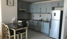 Cho thuê căn hộ Botanic 2 PN, full nội thất giá 17tr/th, LH: 0934044357 Minh Tuấn