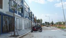 Bán nhà sổ hồng riêng phường Thạnh Xuân, Quận 12