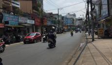 Cần bán đất Đ. Nguyễn Văn Nghi, P7, Gò Vấp, 5,85 tỷ, 76m2 gần chợ Gò Vấp