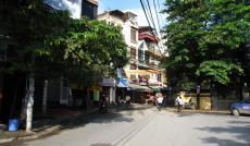 Ngân Hàng phát mãi 300m2  Nguyễn Văn Tạo Nhà  Bè chỉ 6,5 tr/m2 rẻ nhất khu vực