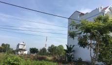Nợ Ngân Hàng, Bán Gấp 140m2 Thổ Cư Nguyễn Văn Tạo, Nhà Bè giá chỉ 3 tỷ.