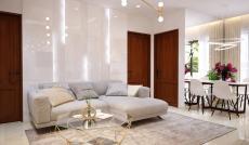 Cần bán căn hộ Lotus Garden Q.Tân Phú, DT : 79 m2