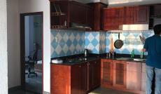 Cần bán căn hộ Khánh Hội 1 Quận 4, DT 76 m2, 2pn,