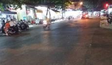 MTKD Gò Dầu, P.Tân Qúy, Q.Tân Phú( Gần Trương V.Ký)