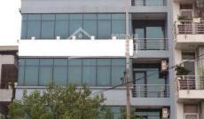 Cho thuê văn phòng phường An Phú, quận 2, DT 50m2, view cực đẹp 6 triệu/tháng. 0919408646