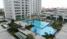 Cho thuê căn hộ Hoàng Anh River View, 139m2, 3 phòng ngủ, nội thất cao cấp, 19 tr/tháng. 0919408646