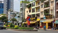 Cho thuê nhà nguyên căn 436 Phan Xích Long , Phú Nhuận