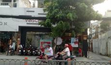 Cho thuê nhà mặt tiền 839 Quang Trung, Gò Vấp