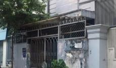 Bán nhà hẻm 3m5 Tân Kỳ Tân Quý, P. Sơn Kỳ, Q. Tân Phú 4x10m, 2 tỷ 900tr(TL)