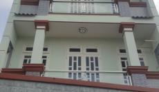 Bán gấp Nhà HXH 8m đường Nguyễn Văn Đậu phường 11 Bình Thạnh gồm 2 lầu ST giá 7.6 tỷ