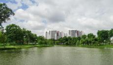 Cần tiền bán gấp căn hộ 2pn Celadon City trả góp 48 tháng 0% lãi suất, tặng full chương trình