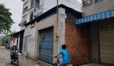 Bán nhà hẻm 3m Phùng Chí Kiên, P. Tân Quý, Q. Tân Phú 4.5x16.5m, 3 tỷ 500tr(TL)