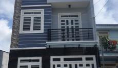 Bán gấp nhà MT Nguyễn Cửu Vân P17 BThạnh 4x20M giá 14 tỷ Nhà 3 lầu