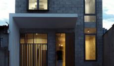 New: Bán gấp Nhà HXH 8 x 15m 3 tấm đường D1 P.25 Bình Thạnh Giá Chỉ 17.5 Tỷ