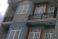 Tin mới: Bán gấp Nhà HXH 8 x 15m đường D1 P.25 Bình Thạnh Giá  rẻ chỉ 17.5 Tỷ