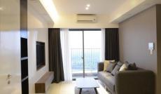 Cho thuê căn 4PN Masteri Thảo Điền, 185m2, full nội thất cao cấp, 45 triệu/tháng. 01634691428
