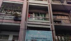 Gia đình bán gấp Nhà HXH 6m Nguyễn Công Hoan P3 PN 4x16m,1T-4L, giá chỉ 12.8 tỷ