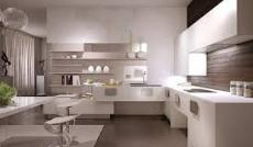 Cần tiền bán gấp căn nhà  MT Đoàn Thị Điểm, QPN, (4x16m) 8.7 tỷ - Hương 0931977456