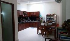 ►►Cho thuê nhà Thảo Điền Q2, 1 lầu 3PN, đủ nội thất, giá 10tr/th
