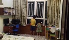 Cần cho thuê gấp căn hộ quận 7 CC Phú Hoàng Anh, 3 phòng ngủ, 130m2, giá chỉ 13 triệu/tháng.call: 0903388269