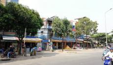 Cho thuê nhà mặt tiền 572-574 Điện Biên Phủ , Bình Thạnh