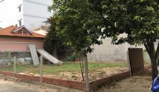 Đất lô góc đường số 23 Hiệp Bình Chánh gần trục đường Phạm Văn Đồng sổ đỏ