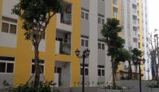 Chính chủ cho thuê căn hộ City Gate Tower 73m2, 7 triệu/ tháng.