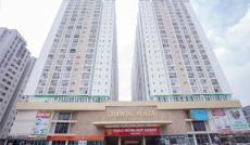 Cần bán Căn Hộ Oriental , Quận Tân Phú , Diện tích 75m2 , 2 pn ,