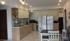 Chính chủ cần cho thuê căn hộ cao cấp Hưng Vượng 3 Quận 7 giá rẻ nhất.Tel 0918360012