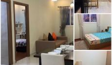 Căn hộ Green Town Bình Tân, TT 30% nhận nhà ở ngay 2PN 49-68m2. LH : 0909.90.26.23