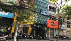Cho thuê nhà phố Bàu Cát, P14, Tân Bình, Hồ Chí Minh!!!