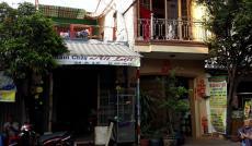 Bán nhà MTKD Quách Đình Bảo, P. Phú Thạnh, Q. Tân Phú (DT: 3.5x17.5m, 1 tấm, giá 5.3 tỷ)