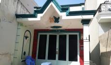 Bán nhà riêng tại Đường Lê Văn Lương, Xã Phước Kiển, Nhà Bè, Tp.HCM diện tích 73,8m2 giá 3,5 Tỷ, LH ;0932427289