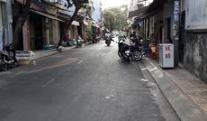 Bán gấp nhà 3.5x15m, MT Đỗ Đức Dục, P.Phú Thọ Hòa, Q.Tân Phú, TPHCM, 5.49 tỷ