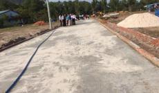 Kẹt vốn bán gấp xưởng 2000m2 đất thổ cư SHR đường Đoàn Nguyễn Tuân gần chợ Bình Chánh  lh:0908.659.837 gặp Diệp .