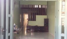 Cần Bán Nhà 1 lầu Hẻm 115 Phạm Hữu Lầu,Phường Phú Mỹ ,Quận 7.DT 5,2x24,5m.Giá 5,5 tỷ