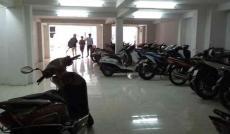 Cho thuê mặt bằng kinh doanh tại Phú Nhuận, Nguyễn Văn Đậu